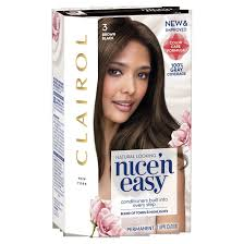 nicen easy color chart exclusive clairol launches new nice n easy hair color allure