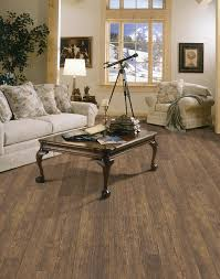 Top Rated Wood Laminate Flooring Wood Laminate Flooring Interior Design Ideas F 82