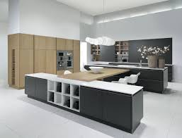 top 10 kitchen design mistakes and how to avoid them ips pronorm