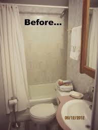 bathroom and luxury rv bathroom ideas under rv interior design