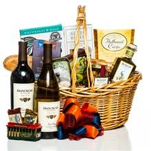 wine and cheese gift baskets wine gift baskets wine cheese gift baskets wine gifts sf gift