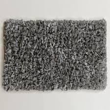 bathroom mat ideas awesome grey bath rugs ideas direct divide light bathroom mat set