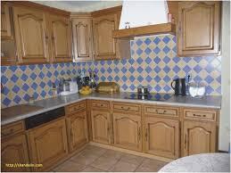 le bon coin meubles cuisine occasion le bon coin meuble de cuisine occasion nouveaule bon coin cuisine