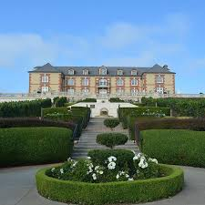 domaine carneros about chateau between domaine carneros napa valley sparkling wine and pinot noir