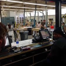 Interior Design Colleges California Art Center College Of Design 128 Photos U0026 66 Reviews Pasadena