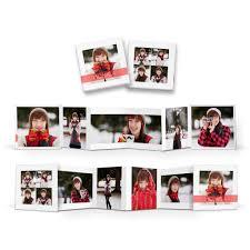 Accordion Photo Album Accordion Mini Book Templates The Album Cafe Tagged