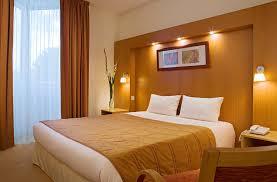 chambre d hotel hôtel lyon 4 étoiles chambre d hôtel lyon l isle d abeau