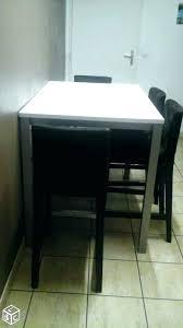 table et chaise de cuisine ikea table et chaise cuisine ikea best table cuisine chaise ikea cuisine