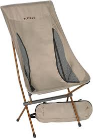 High Back Chairs by Kelty Linger High Back Chair Backcountry Edge