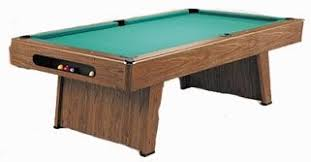 imperial sharpshooter pool table foot sharpshooter pool table by imperial