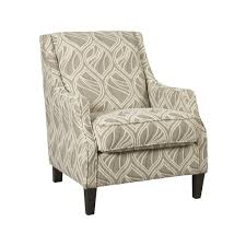 Accent Chair Accent Chairs U2013 Adams Furniture