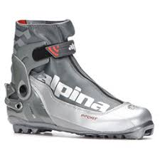 s xc boots cross country ski boot sale at skis com