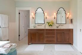 Glacier Bay Bathroom Cabinets Glacier Bay Vanity For Elegant Bathroom Glacier Bay Bathroom