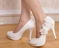 besson chaussure mariage chaussure mariage besson printemps ete 2017 femme selection