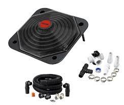 mastertemp 250 manual amazon com pool heaters patio lawn u0026 garden