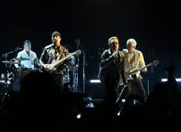 u2 fan club vip access u2 tickets go on sale today but will there be a second date