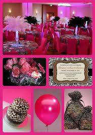 cheetah print party supplies 58 best theme party ideas images on leopard prints