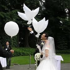 large white balloons popular large white balloons wedding buy cheap large white