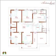Home Building Plans And Costs Architecture Kerala Beautiful Kerala Elevation And Its Floor Plan