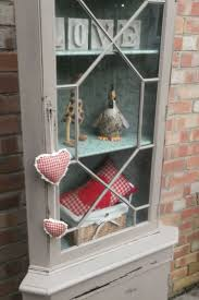 Distressed Corner Cabinet 14 Best Shabby Chic Unit Cabinet Drawers Images On Pinterest