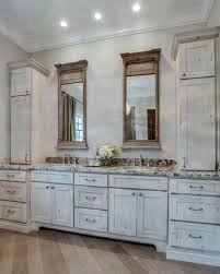 how to whitewash stained cabinets pin by schutt on interior inspiration cabin kitchen