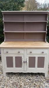 49 best welsh dresser ideas images on pinterest furniture