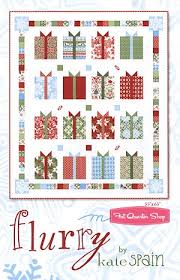 1243 best quilts christmas u0026 holiday images on pinterest