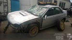 subaru coupe 2015 subaru impreza 2002 2 0 automatinė 4 5 d 2015 7 21 a2310 naudotos
