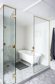 hotel bathroom ideas the best hotel bathrooms ideas on bathroombathroom design photos