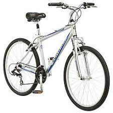 Comfortable Bikes Bikes Road Bikes Sears