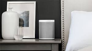 amazon black friday sonos sonos play 1 is now just 139 over at amazon uk u2013 save 30