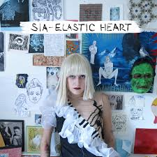 elastic heart sia wiki fandom powered by wikia