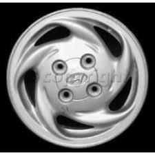rims for hyundai accent hyundai accent wheel best wheel for hyundai accent