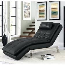 Leather Lounger Sofa Chaise Lounge Leather U2013 Mobiledave Me