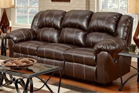 Berkline Leather Reclining Sofa Cheap Reclining Sofa And Loveseat Reveiws Best Leather Reclining