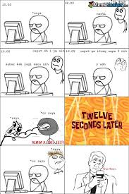Everywhere Meme Maker - th id oip ri3hc05 b0jtuwkj10f7fghalh