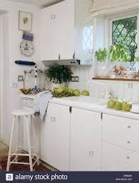 Small Ikea Kitchen Ideas by 100 Small White Kitchen Ideas Ikea Kitchen Design Ideas
