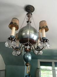 Chandelier Winch Chandeliers Design Magnificent Cloud Chandelier Winch Swag Diy