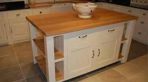 kitchen island base cabinets make a kitchen island how to with base cabinets build