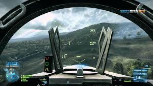 battlefield 3 jets wallpapers nsf giuliacciita battlefield 3 guida ai jets hd youtube