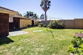new listing 37 matilda avenue australind harcourts apg