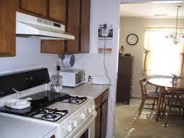 one bedroom apartments in fredericksburg va monticello square apartments fredericksburg see pics avail