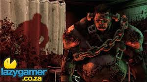 borderlands the zombie island of dr ned u2013 reviewed