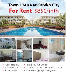 home design company in cambodia lan property ltd real estate in cambodia realty in cambodia