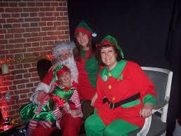 Christmas Parties Portsmouth Childrens Entertainer Portsmouth Christmas Shows Female