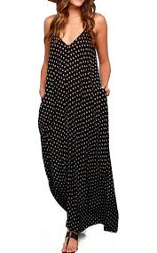 types of maxi dresses with pictures daves fashions