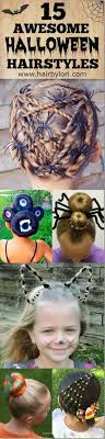 try hairstyles on my picture 17 best thanksgiving hairstyles images on pinterest braided