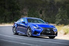 lexus jeep 2015 lexus models latest prices best deals specs news and reviews
