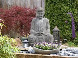 how to create a sacred garden in your backyard longevity