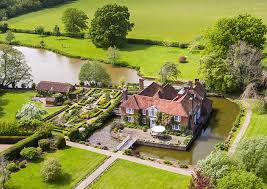 listed country houses for sale country life